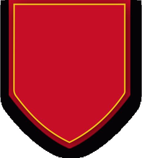 escudo2.png